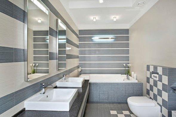 Banheiros-em-cores-claras-012