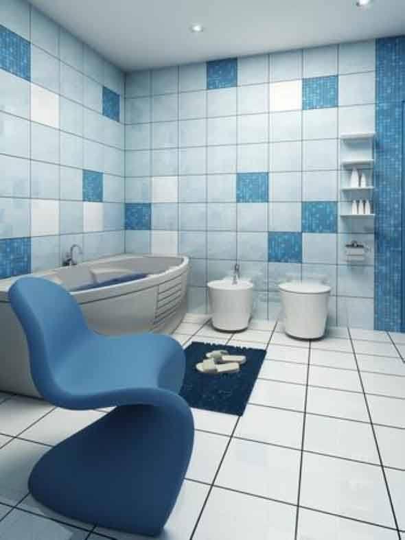 Banheiros-em-cores-claras-013
