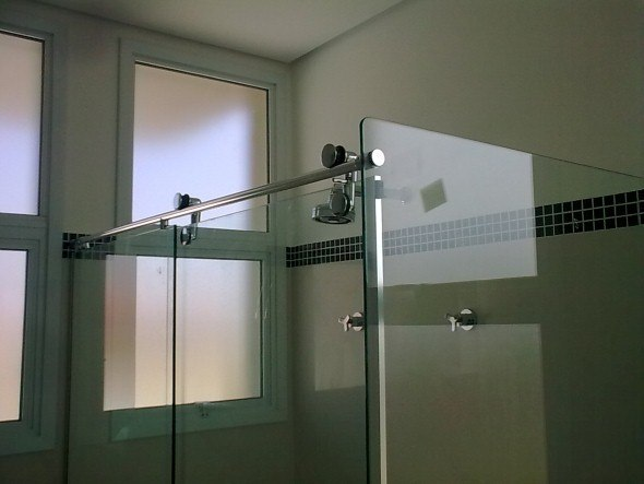 Box-para-banheiro-modelos-e-tipos-002