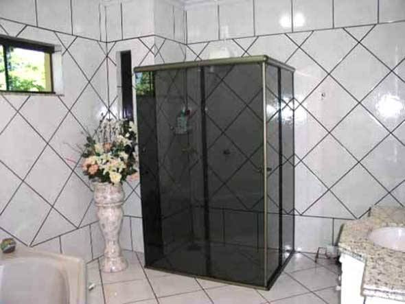 Box-para-banheiro-modelos-e-tipos-005
