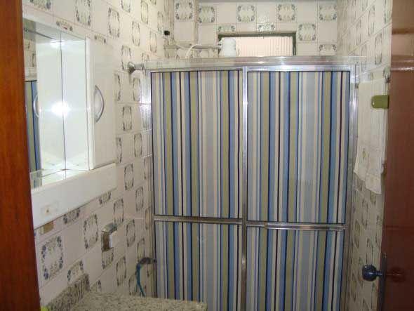 Box-para-banheiro-modelos-e-tipos-006