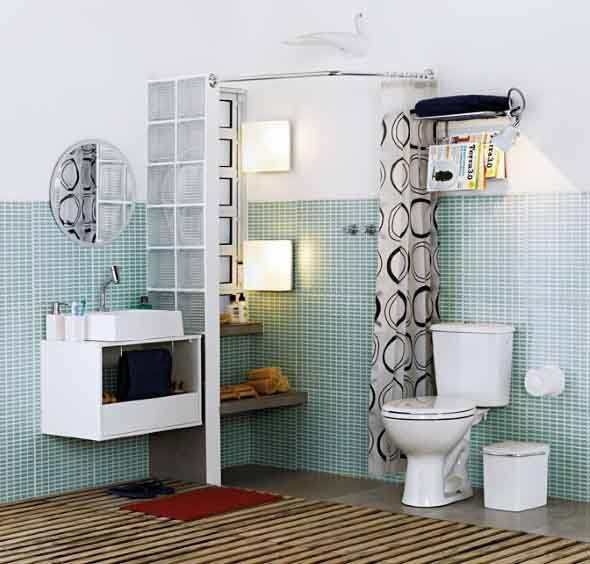 Box-para-banheiro-modelos-e-tipos-008