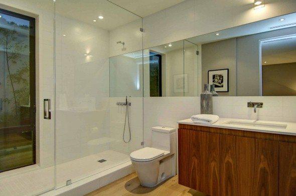 Box-para-banheiro-modelos-e-tipos-011