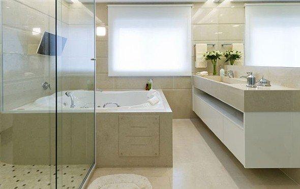 Box-para-banheiro-modelos-e-tipos-013