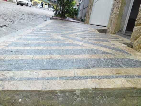 Calçada-de-pedra-Miracema-001
