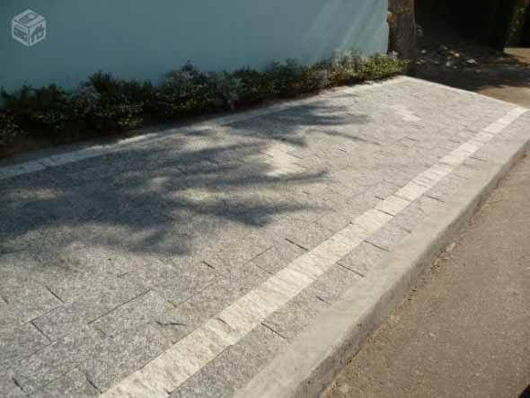 Calçada-de-pedra-Miracema-002