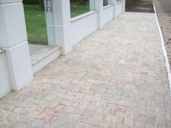 Calçadas-de-casas-modernas-002