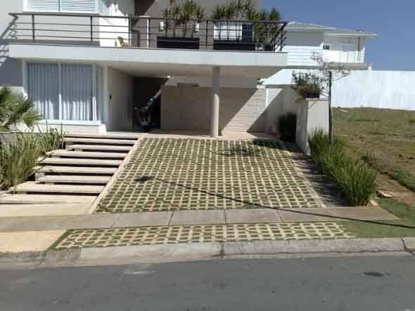Calçadas-de-casas-modernas-007