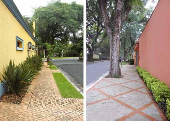 Calçadas-para-frente-de-casas-001