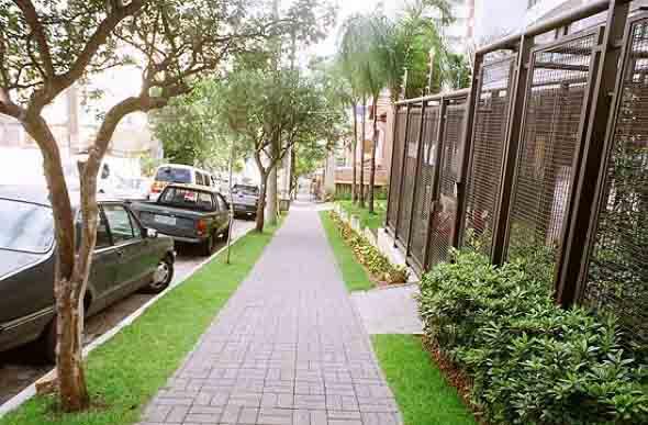 Calçadas-para-frente-de-casas-002