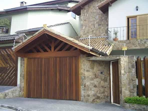 Casas-com-garagem-modelos-004