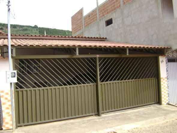 Casas-com-garagem-modelos-005