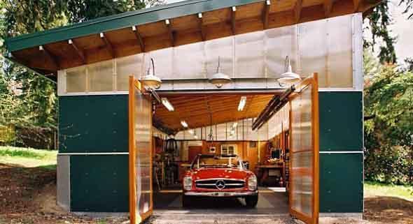 Casas-com-garagem-modelos-006