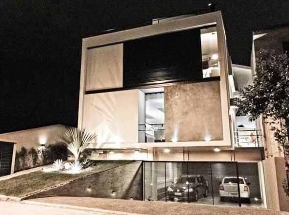 Casas-com-garagem-modelos-015