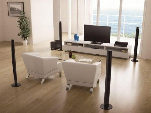 Distância-ideal-para-instalação-de-home-theater-001