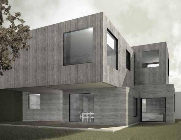 Fachada-de-concreto-0011