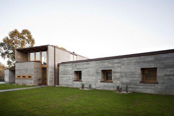 Fachada-de-concreto-0021
