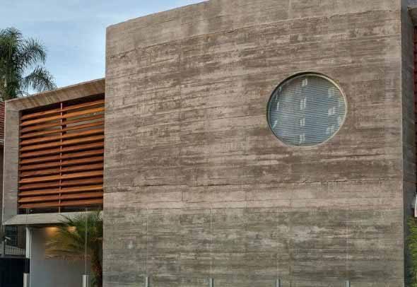 Fachada-de-concreto-0031