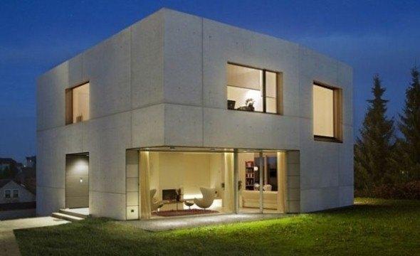 Fachada-de-concreto-0081