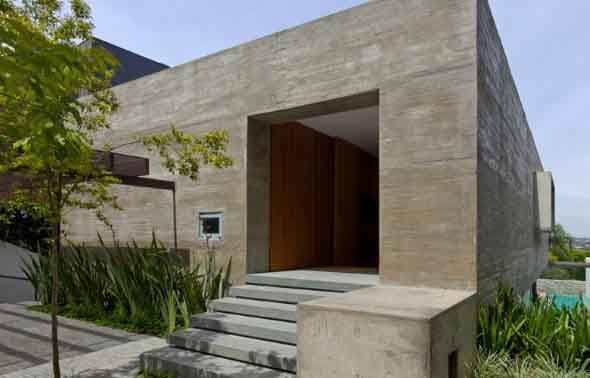 Fachada-de-concreto-0141
