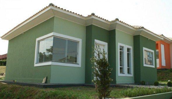 Fachada-verde-para-casas-é-a-nova-tendência-001