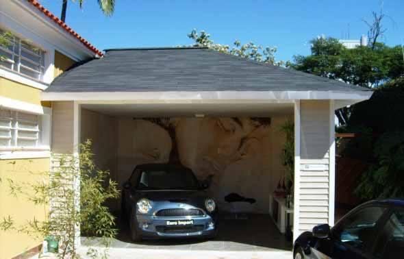 Medida-ideal-de-uma-garagem-001