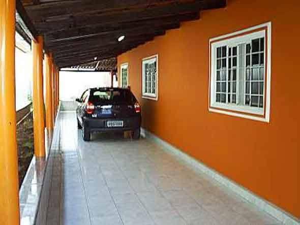 Medida-ideal-de-uma-garagem-003