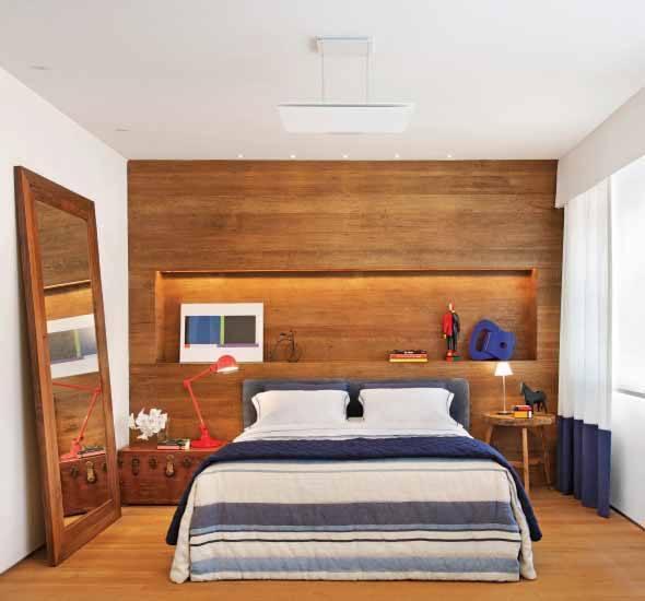 Medida-ideal-para-um-dormitório-001