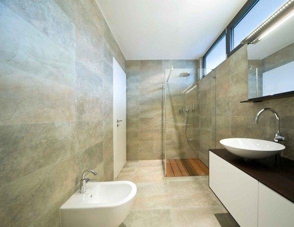 Medidas-mínimas-para-um-banheiro-002