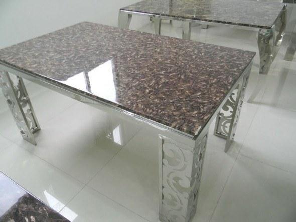 Mesa-de-mármore-008