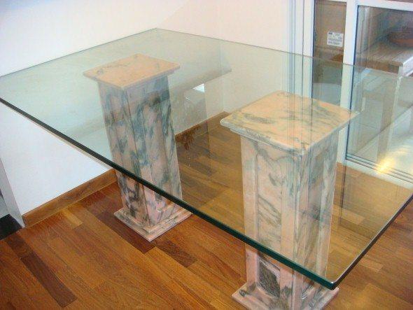 Mesa-de-mármore-016