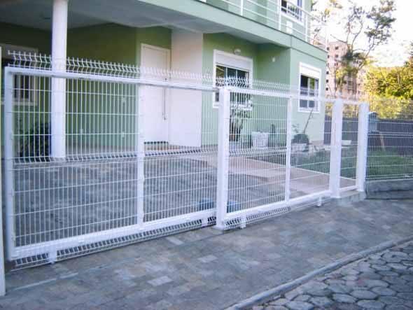 Modelos-de-portões-de-ferro-014