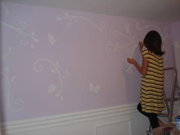 Pintar-quarto-de-bebês-003