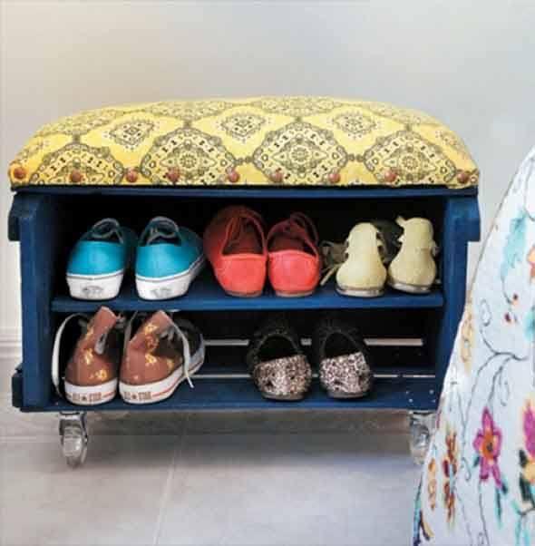 Porta-sapatos-para-entrada-de-casa-modelos-009