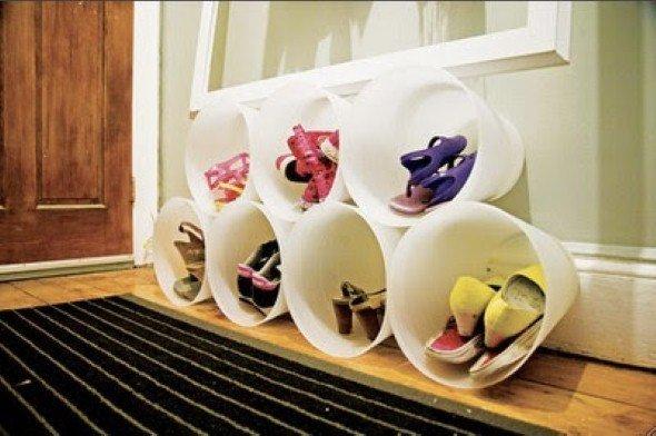 Porta-sapatos-para-entrada-de-casa-modelos-010