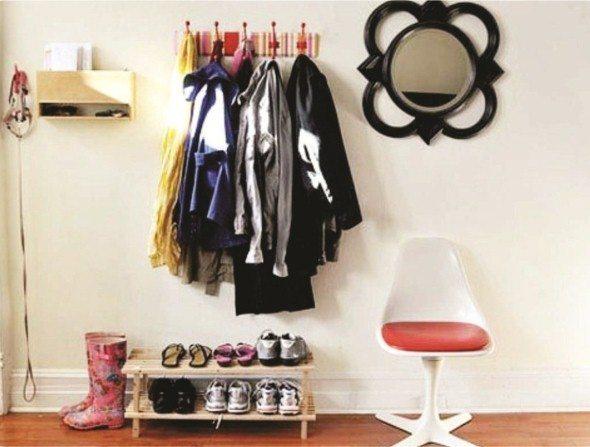 Porta-sapatos-para-entrada-de-casa-modelos-012