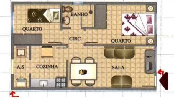 Projetos-de-casas-populares-008