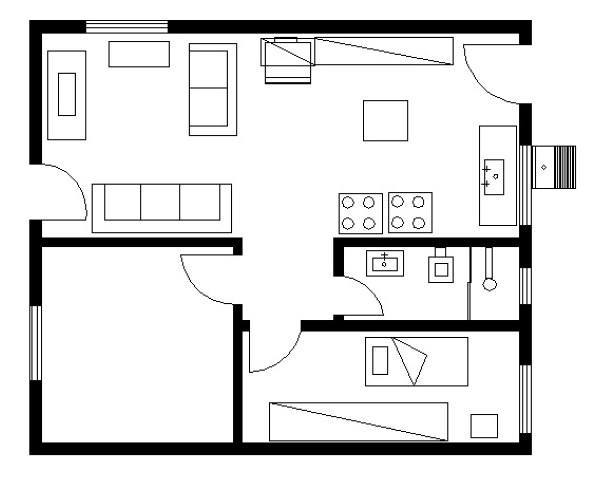 Projetos-de-casas-populares-010