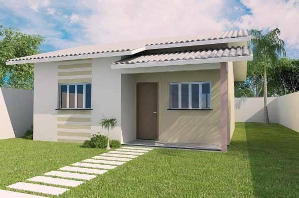 Projetos-de-casas-populares-011