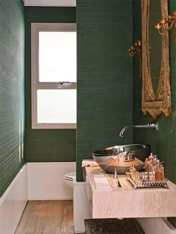 Tamanho-ideal-de-um-lavabo-e-modelos-002