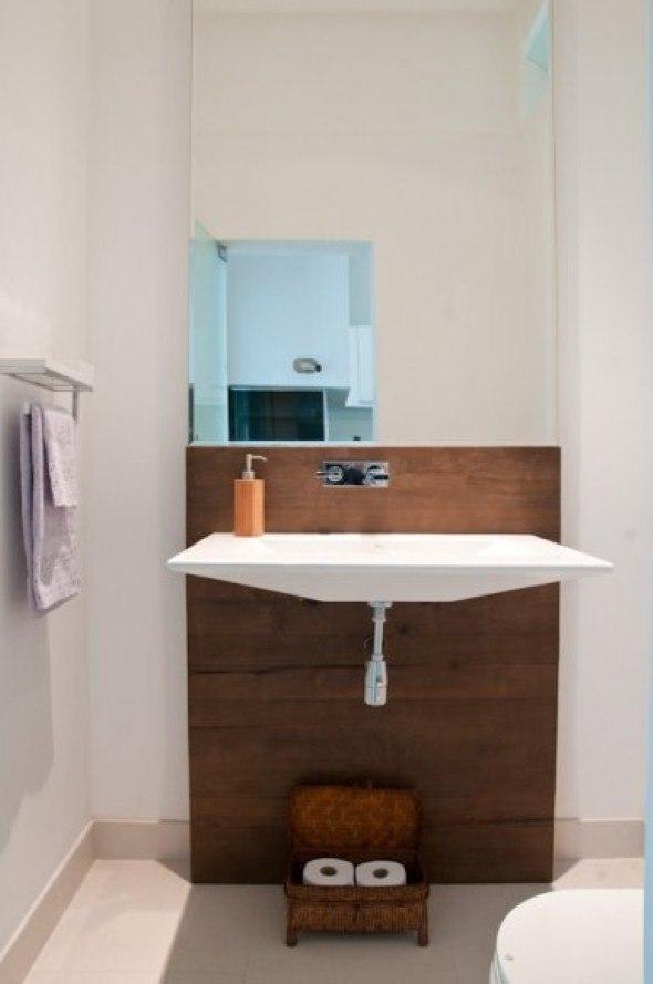 Tamanho-ideal-de-um-lavabo-e-modelos-006