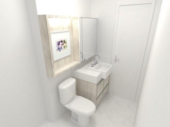 Tamanho-ideal-de-um-lavabo-e-modelos-009