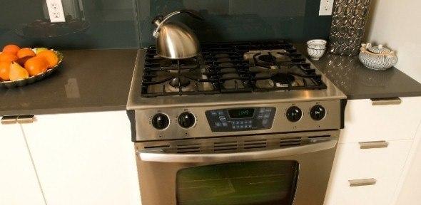 Tamanho-ideal-de-uma-cozinha-004