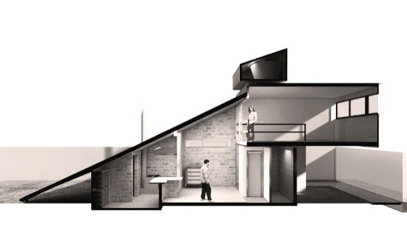 5-casa grande terreno pequeno