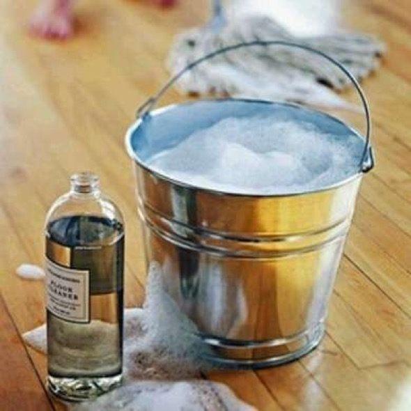 6-uso do vinagre em casa