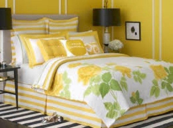 8-cores para quartos de casal