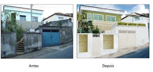 Antes-e-depois-de-fachadas-reformadas-007