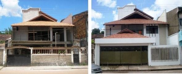 Antes-e-depois-de-fachadas-reformadas-012