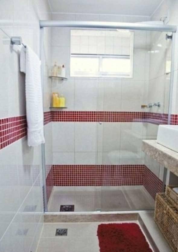 Banheiro-sem-janela-como-resolver-004