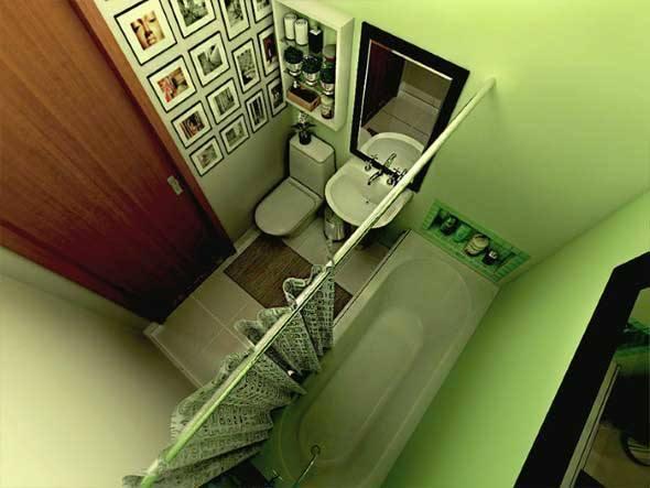 Banheiro-sem-janela-como-resolver-005